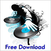 Dj Mishan Comption Daylock Hard mix